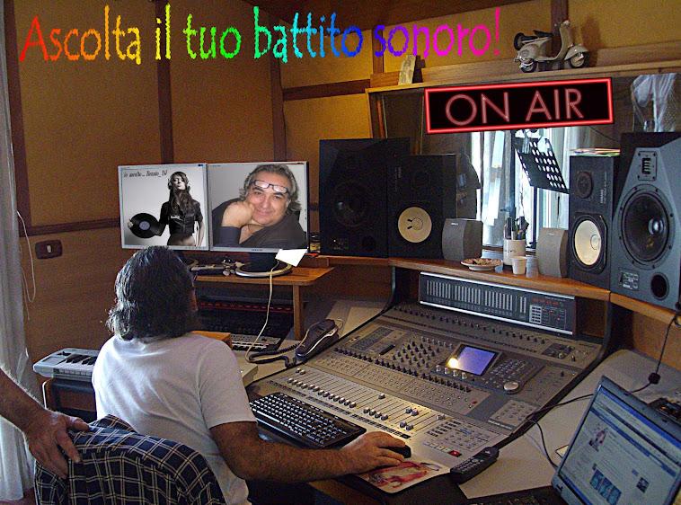 Renato_DJ