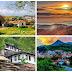 Bulgaria en imágenes