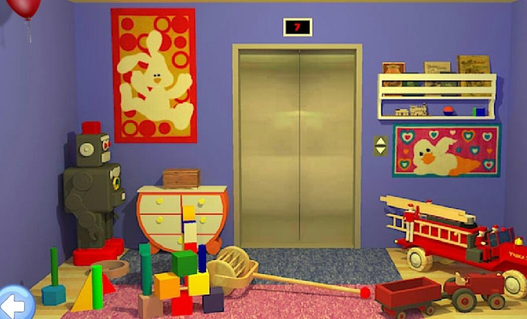 Solved floors escape walkthrough level 5 to 8 for Small room escape 9 walkthrough