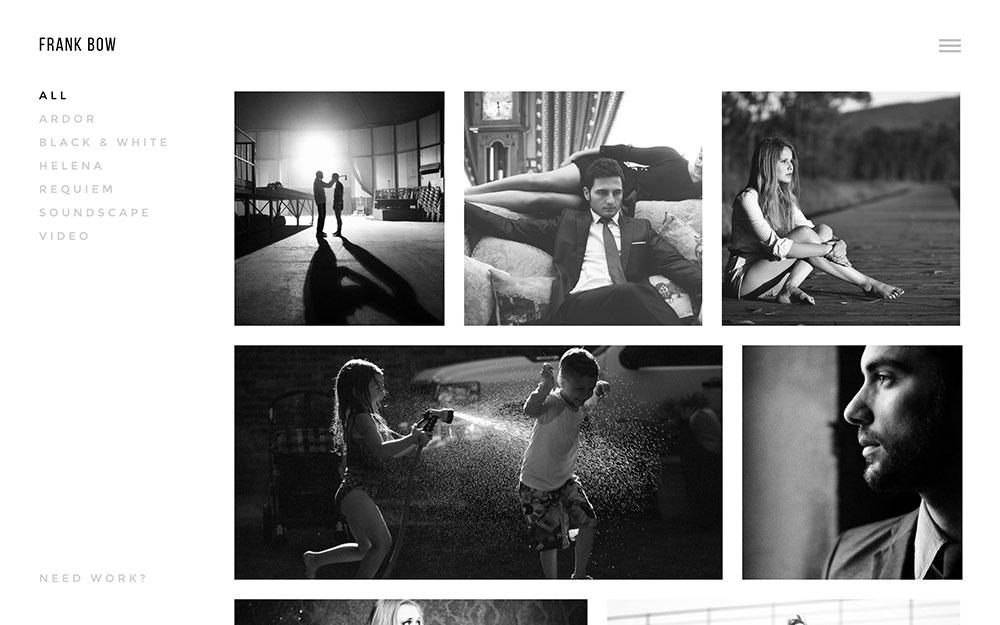 bow-photography-portfolio-theme