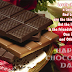 Happy Chocolate Day Images HD Wallpapers WhatsApp Profile Pics Download