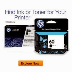 Snapdeal : Buy Combo pack of HP 678 Ink Cartridge Black And Tri-color Rs. 699 only – Buytoearn