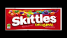5 friends share a bag of 100 skittles. The older one gets 2 more skittles than the next oldest.