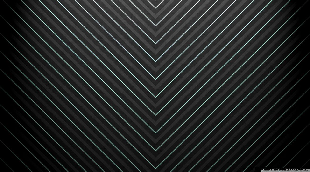 modern wallpaper 17