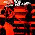 A Guerra dos Pelados (1970)