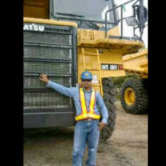 gps tracker kalimantan, sumatera, tambang, truk bus, alat berat