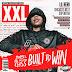 Lil Herb- XXL (Audio)