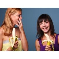 Anak Remaja Akan Lebih Mudah Bingung Jika Kurang Mengkonsumsi Buah [ www.BlogApaAja.com ]