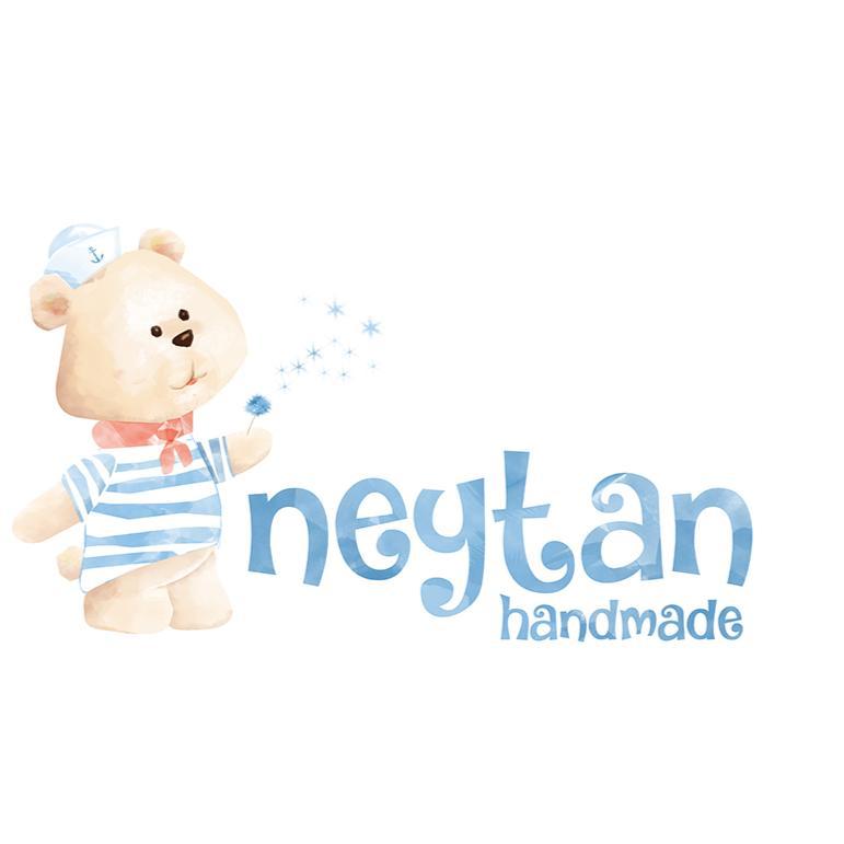 NeyTan - Niepowtarzalne dekoracje dla Twojego dziecka.