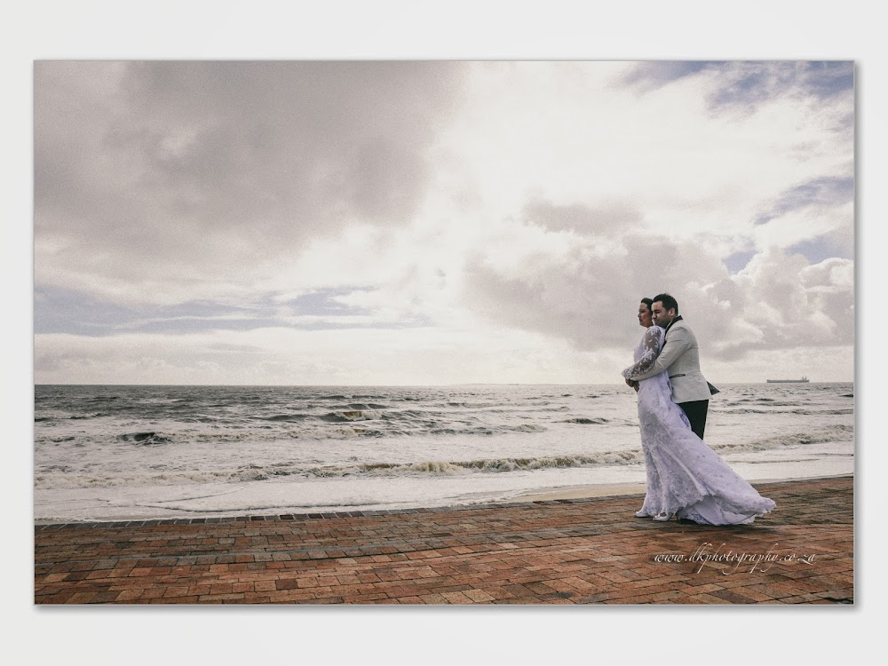 DK Photography Slideshow-0687 Rahzia & Shakur' s Wedding  Cape Town Wedding photographer