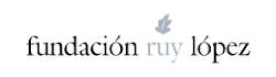 Fundación Ruy López