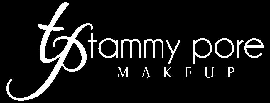 Tammy Pore Makeup