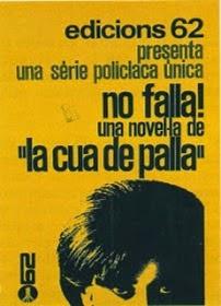 Cua de Palla-2