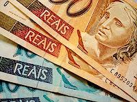 http://3.bp.blogspot.com/-K2h0bp0370I/TuIHigGF8JI/AAAAAAAAE_I/8vpsZJhnDps/s320/dinheiro-economia.jpg