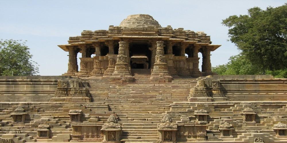 Dünyanın En Eski Mimari Yapıları