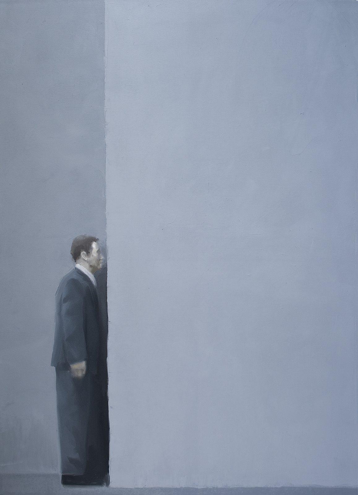 © Mircea Suciu - Pintura | Painting