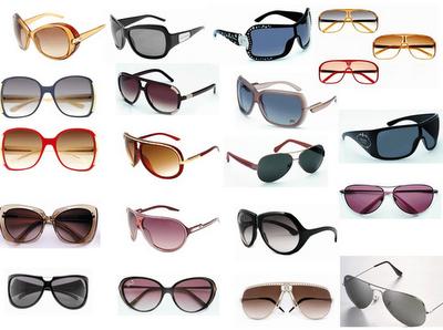 imagenes de lentes para: