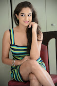 Asmita Sood Glamorous Photos-thumbnail-8