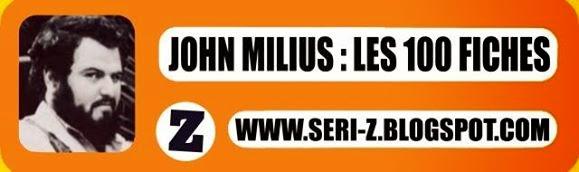 http://melvinpekatre.free.fr/LES100FICHESMILIUS.rar