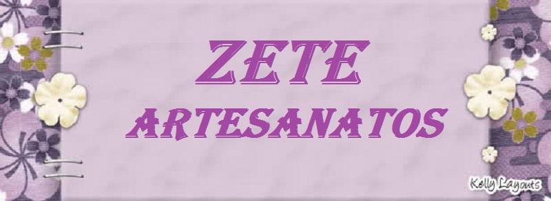 Zete Artes