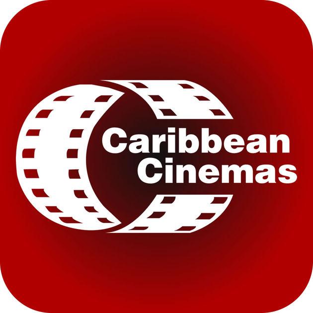 CARIBBEAN CINEMAS R.D