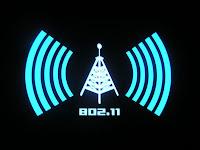 Wifite logo