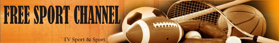 Free Sport Channel