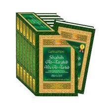 free download terjemah kitab fathul bari
