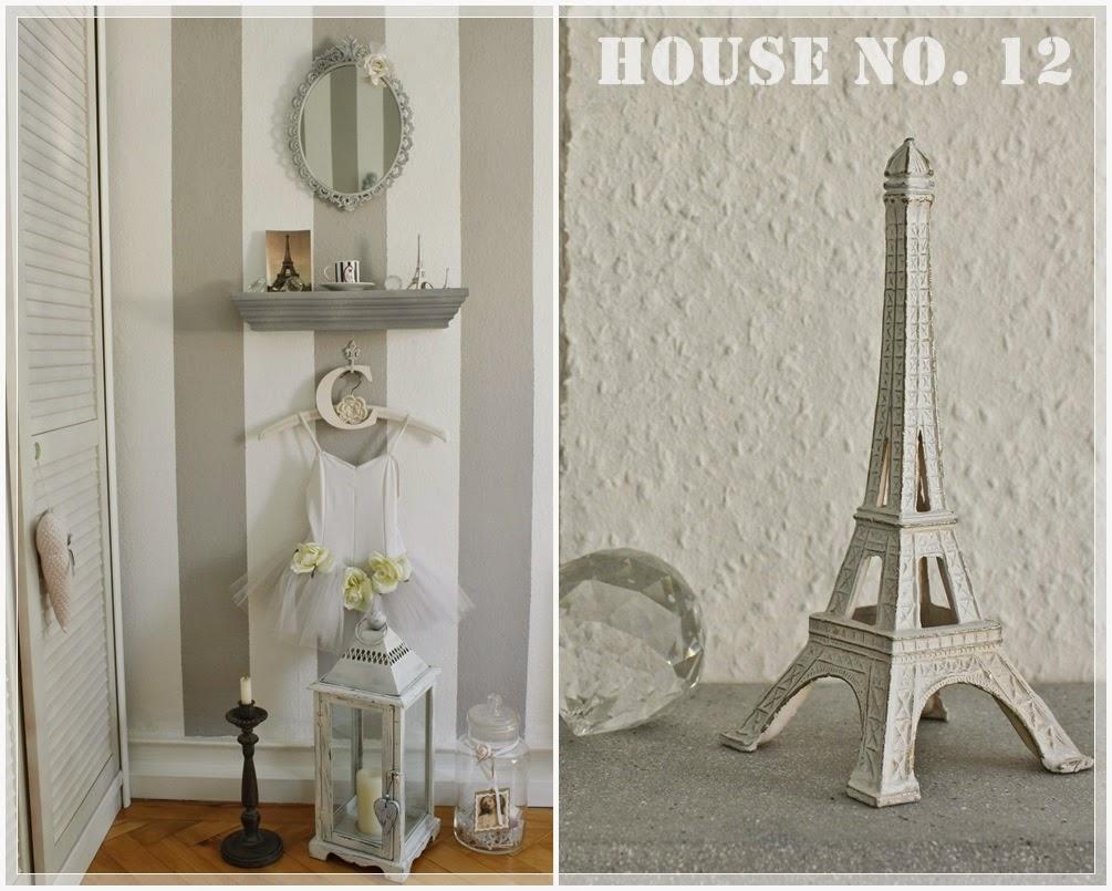 House No.12: Schlafzimmerträume & 2in1 Day-Bild