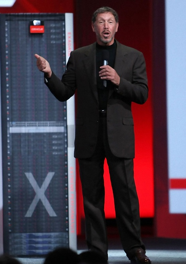 celebrity heights how tall are celebrities heights of celebrities how tall is larry ellison. Black Bedroom Furniture Sets. Home Design Ideas