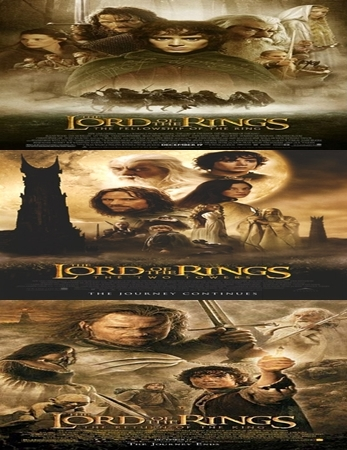 The+Lord+of+The+Rings+Trilogy+720p+BRRip