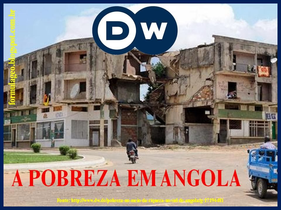 https://sites.google.com/site/magnun0006/A%20Pobreza%20em%20Angola.pptx?attredirects=0&d=1