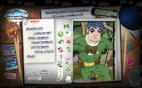 external image comic_master.png