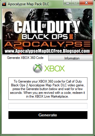how to file transfer call of duty map packs