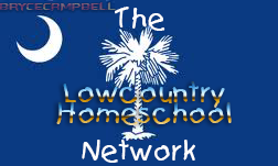 The Lowcountry Homeschool Network