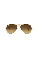 http://www.revolveclothing.com/rayban-aviator-gradient-in-gold/dp/RAYB-UG22/?AID=10568535&PID=2687457&utm_medium=affiliate&utm_source=cj&utm_content=10568535&utm_campaign=2687457&cvosrc=affiliate.cj.2687457