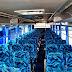 Daftar Harga Bus Aerotrans Tahun 2014