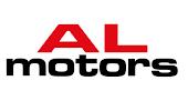 visit 'AL motors'