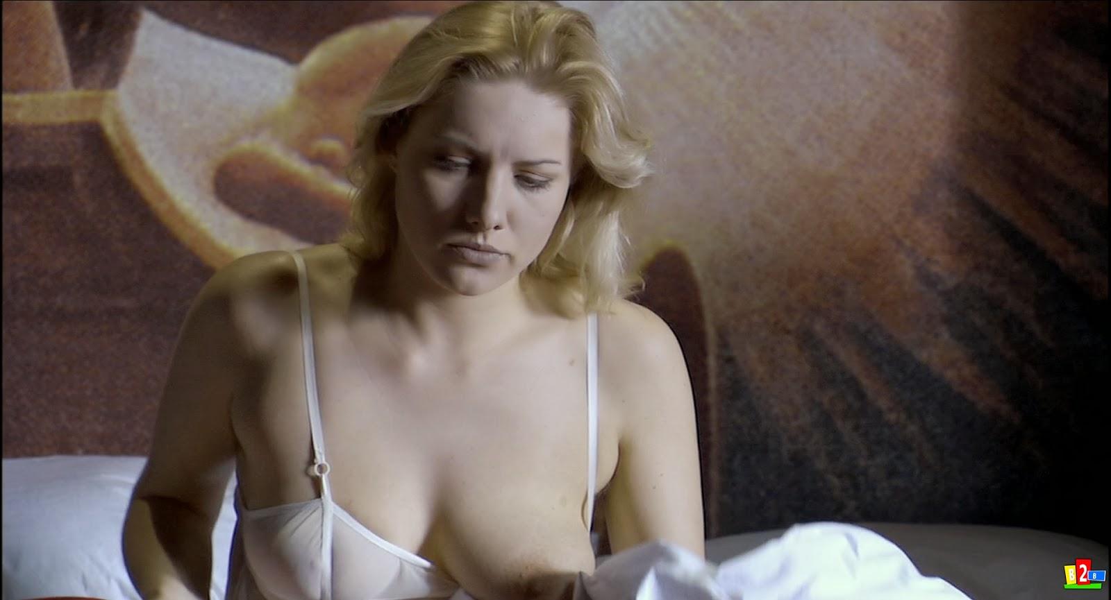 Эротические филми тинто бросса 6 фотография
