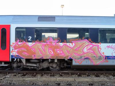 Gare de Jambes