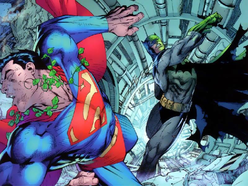 superman_vs_batman.jpg