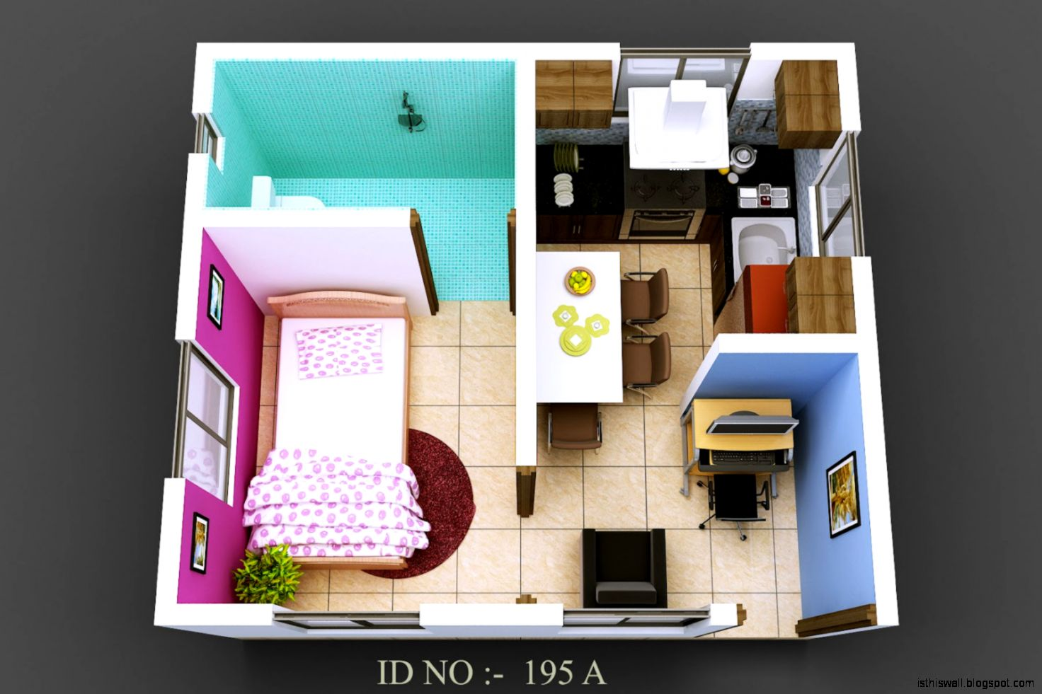 Lovely Diy Contemporary Decorating Virtual