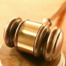 Pengadilan Agama