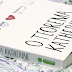 Review: 'O Teorema Katherine', de John Green