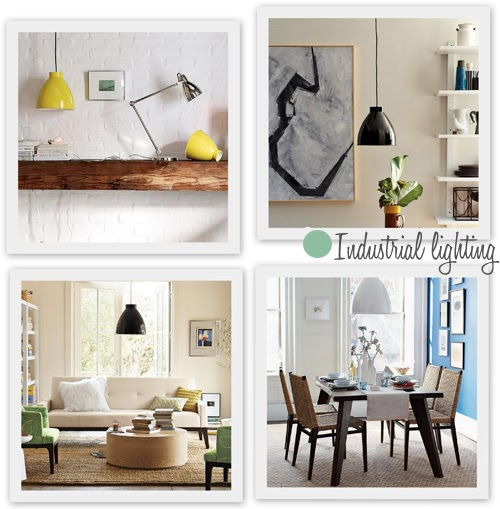 either or finds from decor 8 8 decorating trends in europe top 2017 home decor trends to use in your home now