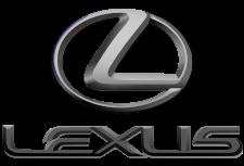 Lexus Car Manufacturers