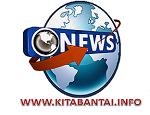 Berita  Online Terkini Malaysia