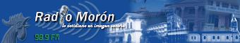 Radio Morón