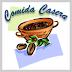 Comida Casera | Tel. 613-0302