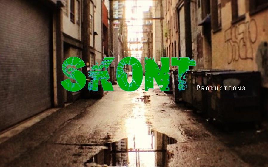 Skont productions Film & TV-serier